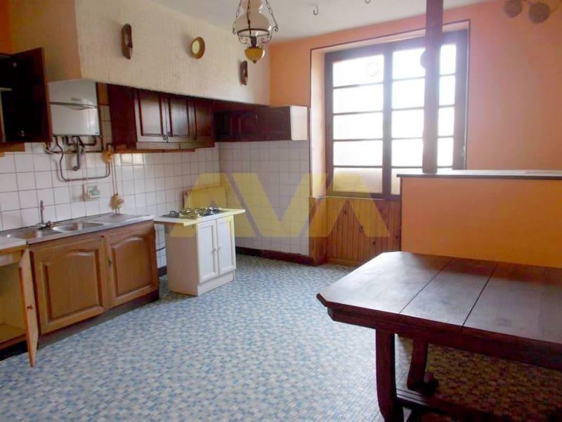 Sale house / villa Navarrenx 87000€ - Picture 3