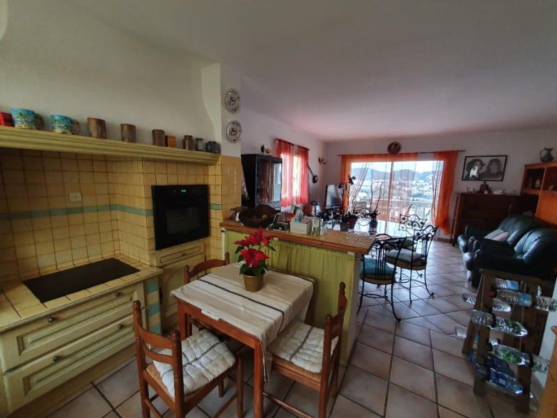 Vendita casa Hyeres 644800€ - Fotografia 6