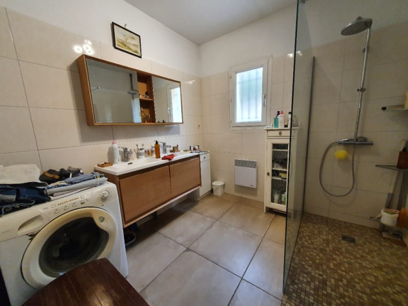 Vendita casa Hyeres 644800€ - Fotografia 8