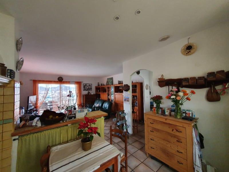 Vendita casa Hyeres 644800€ - Fotografia 9