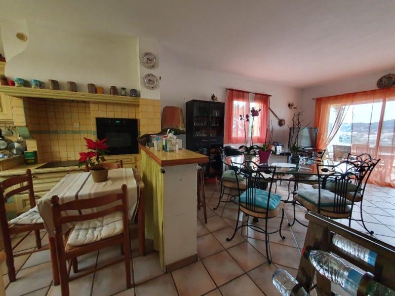 Vendita casa Hyeres 644800€ - Fotografia 10