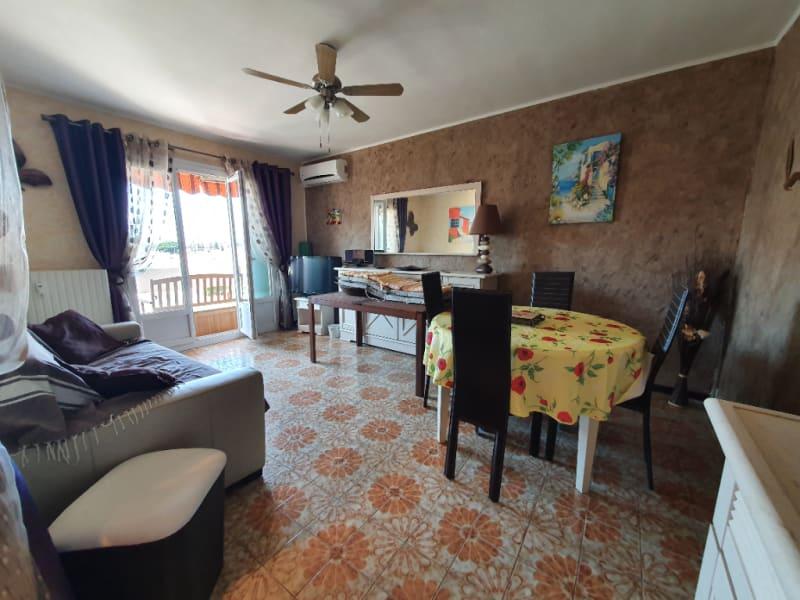 Venta  apartamento Hyeres 185100€ - Fotografía 4