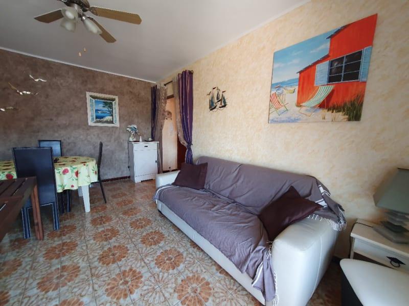Venta  apartamento Hyeres 185100€ - Fotografía 5