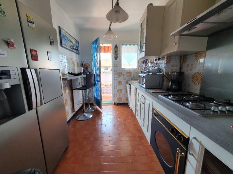 Venta  apartamento Hyeres 185100€ - Fotografía 6