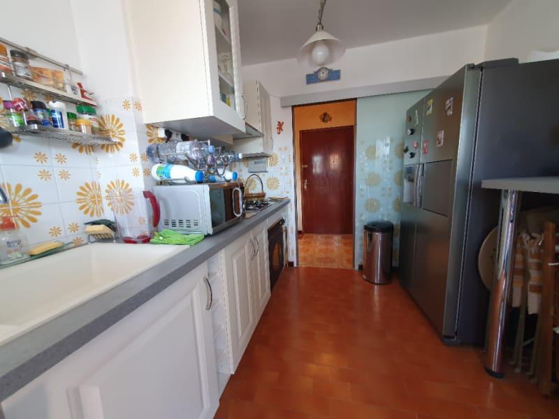 Venta  apartamento Hyeres 185100€ - Fotografía 7