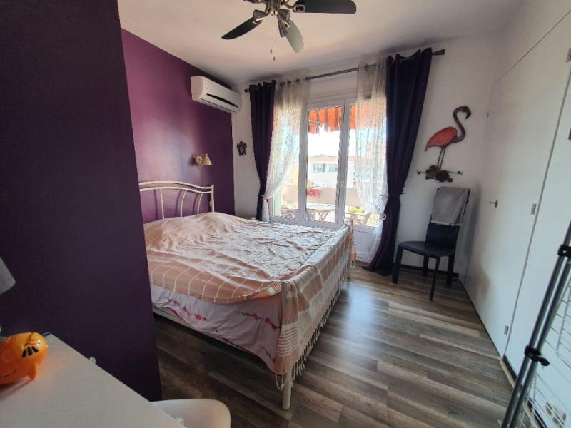 Venta  apartamento Hyeres 185100€ - Fotografía 8