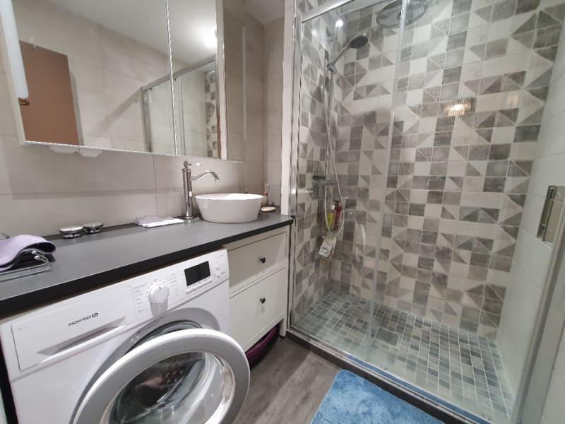 Venta  apartamento Hyeres 185100€ - Fotografía 9