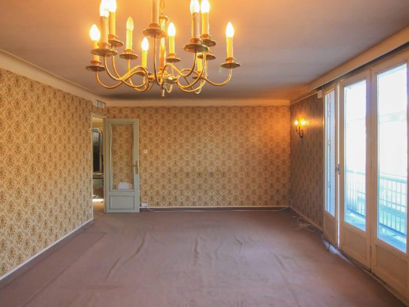 Sale apartment Albertville 159900€ - Picture 2
