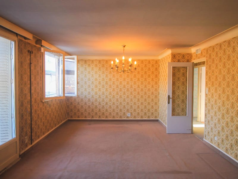 Sale apartment Albertville 159900€ - Picture 3