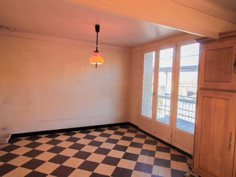 Sale apartment Albertville 159900€ - Picture 4