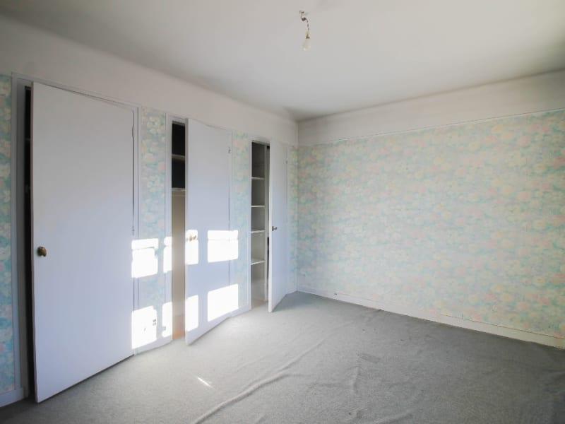 Sale apartment Albertville 159900€ - Picture 5