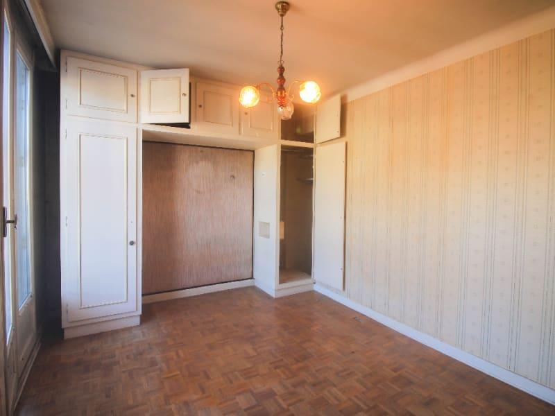 Sale apartment Albertville 159900€ - Picture 6