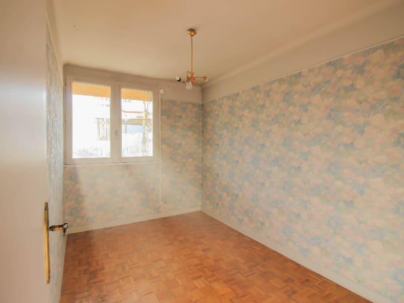 Sale apartment Albertville 159900€ - Picture 7