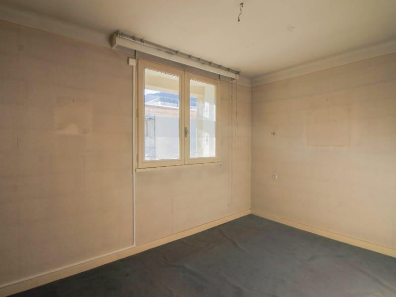 Sale apartment Albertville 159900€ - Picture 8
