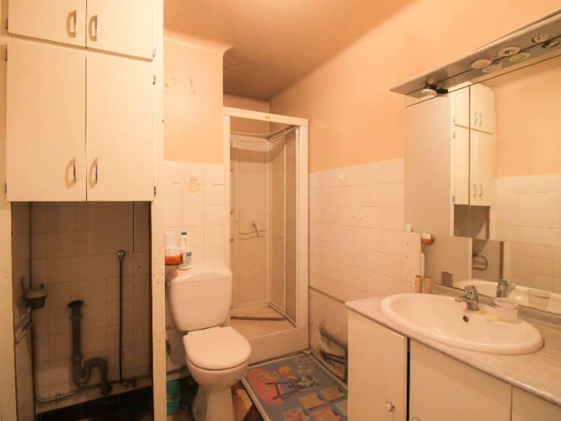 Sale apartment Albertville 159900€ - Picture 9