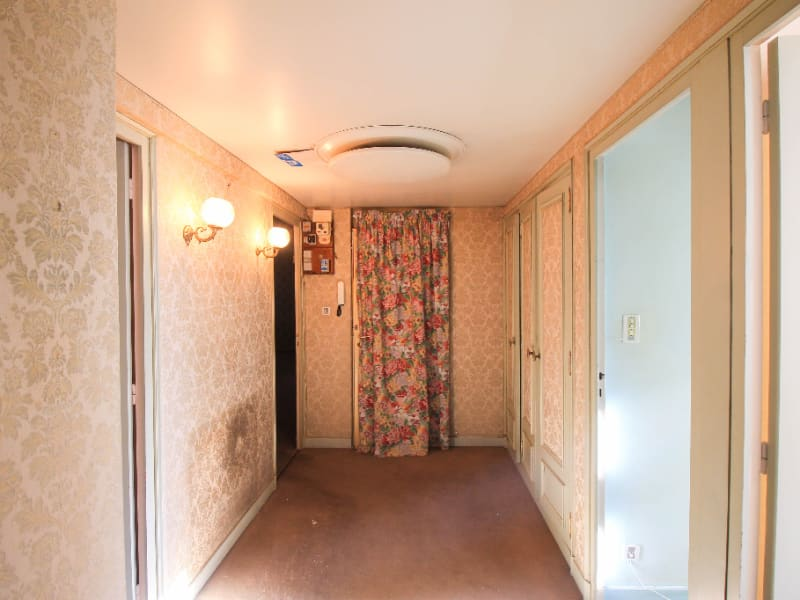 Sale apartment Albertville 159900€ - Picture 10