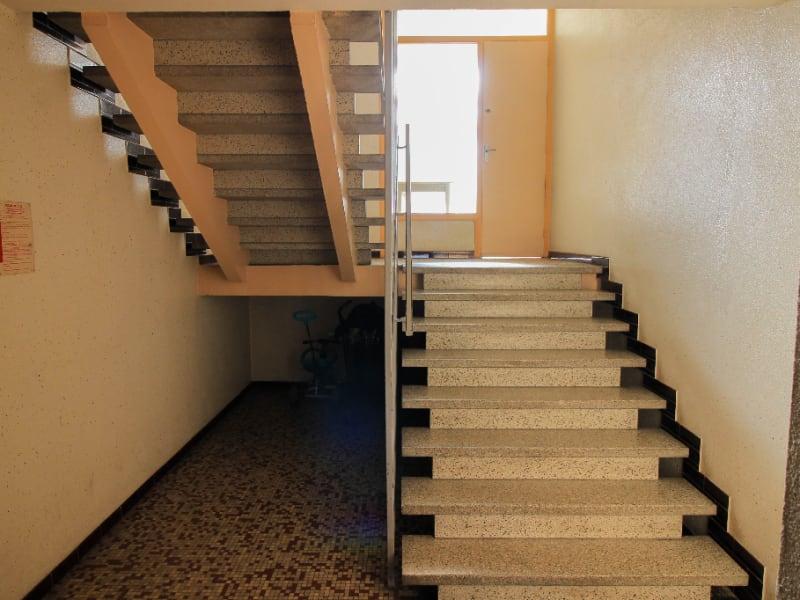 Sale apartment Albertville 159900€ - Picture 11