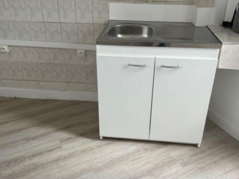Rental apartment Asnieres sur seine 736€ CC - Picture 3