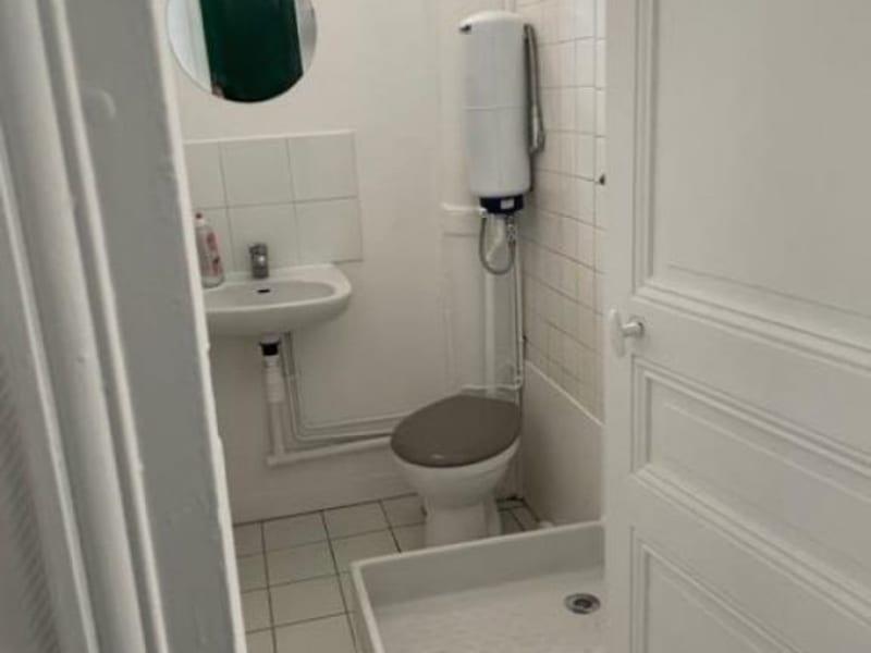 Rental apartment Asnieres sur seine 736€ CC - Picture 4