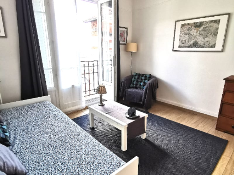 Location appartement Colombes 750€ CC - Photo 3