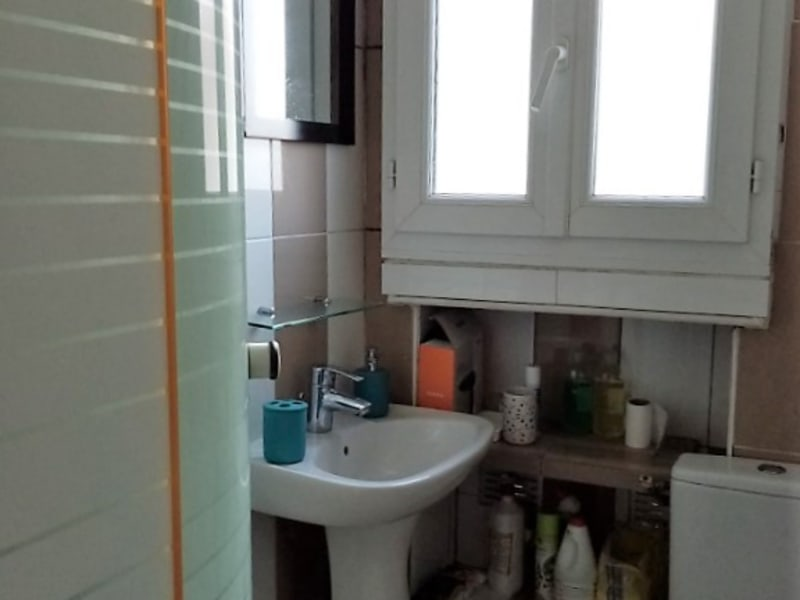 Location appartement Colombes 750€ CC - Photo 6