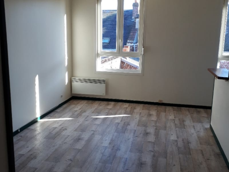 Location appartement Saint quentin 405€ CC - Photo 3