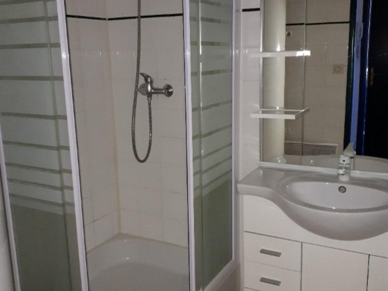 Location appartement Saint quentin 405€ CC - Photo 5