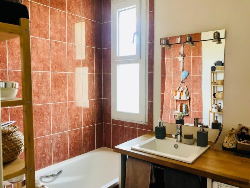 Sale apartment St cloud 495000€ - Picture 6