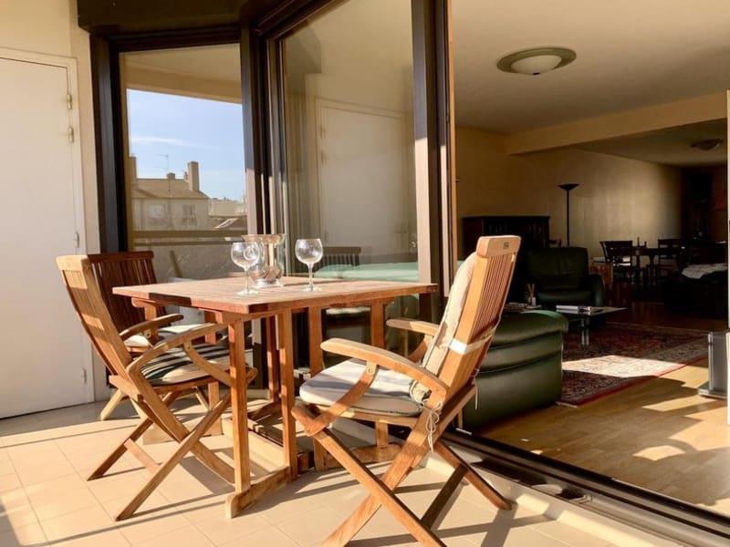 Vente appartement Lyon 8ème 875500€ - Photo 5
