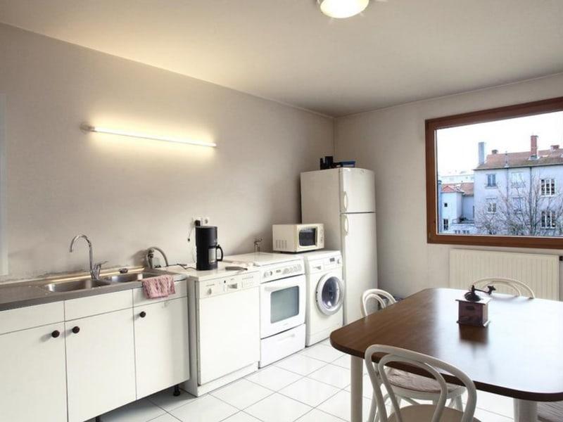 Vente appartement Lyon 8ème 875500€ - Photo 8