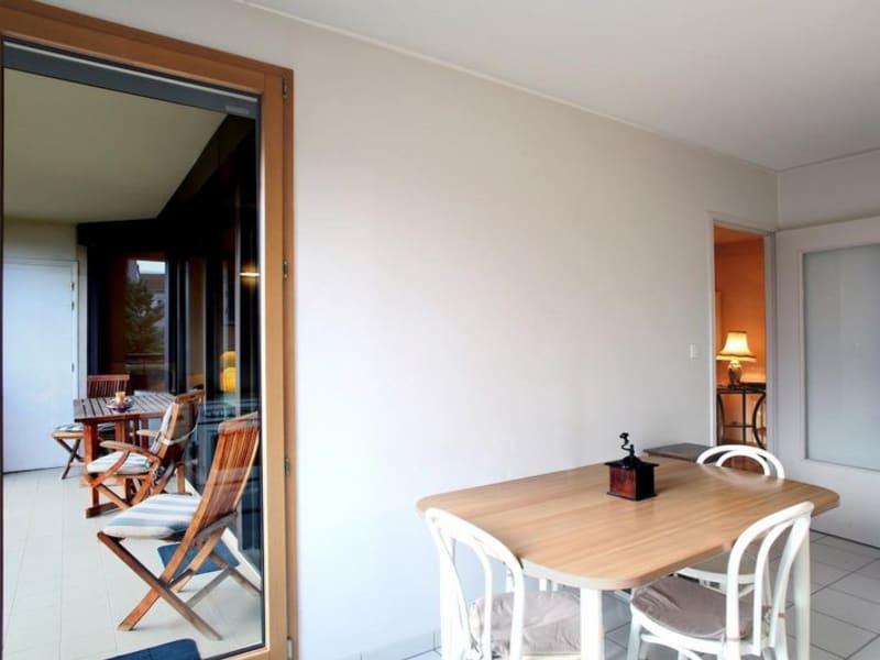 Vente appartement Lyon 8ème 875500€ - Photo 9