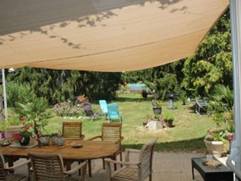 Sale house / villa Crouy sur cosson 315000€ - Picture 5