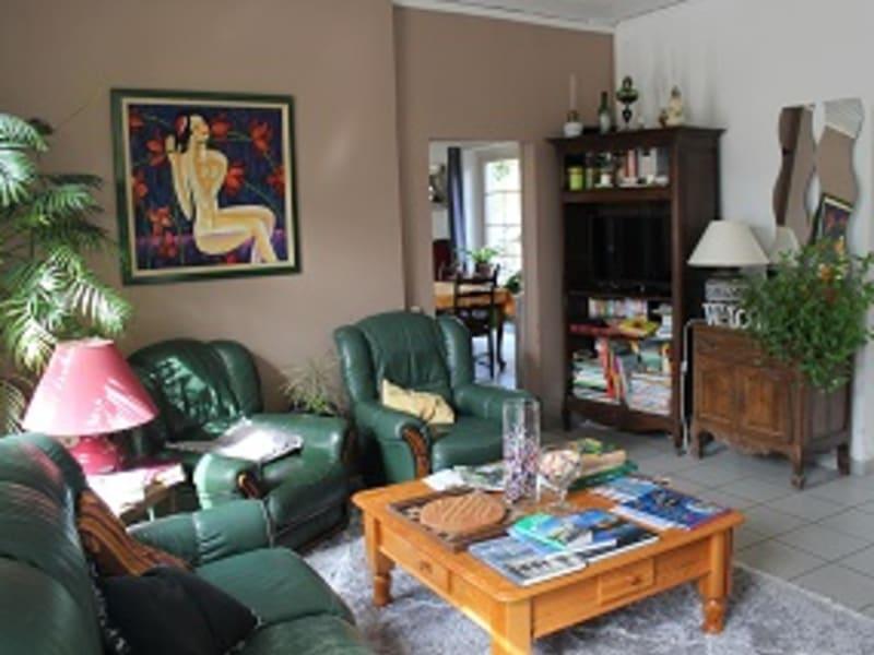 Sale house / villa Crouy sur cosson 315000€ - Picture 6
