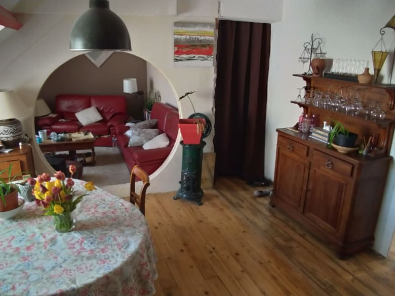Sale house / villa Crouy sur cosson 315000€ - Picture 7