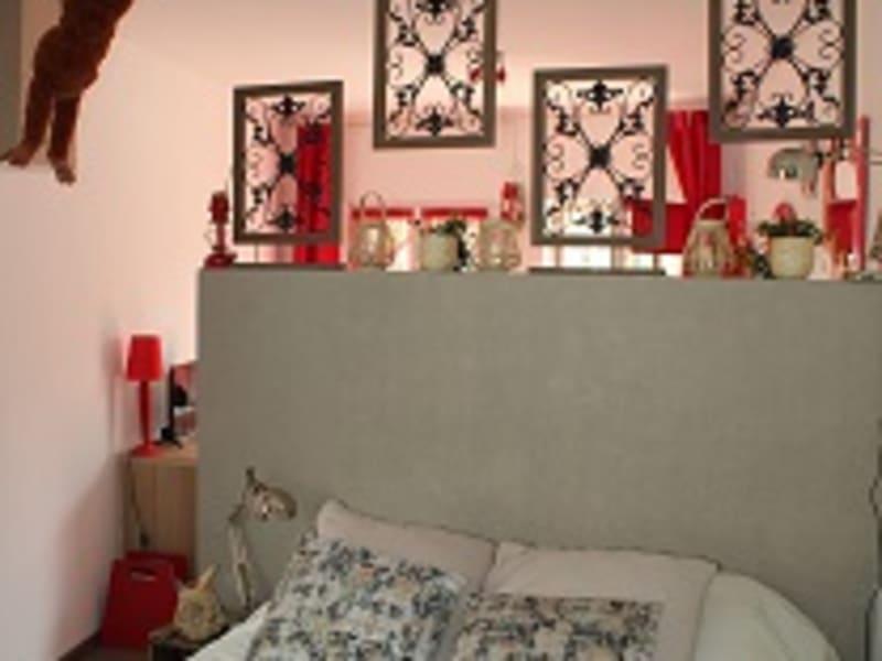 Sale house / villa Crouy sur cosson 315000€ - Picture 9