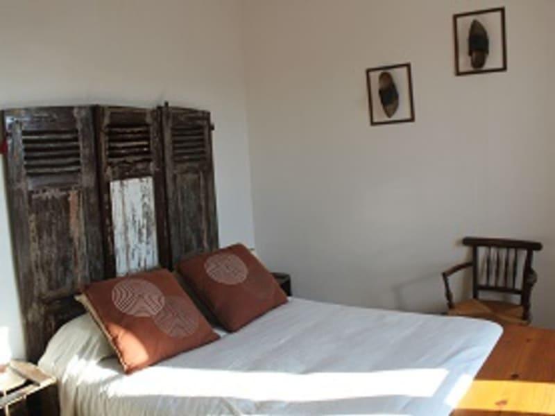 Sale house / villa Crouy sur cosson 315000€ - Picture 10