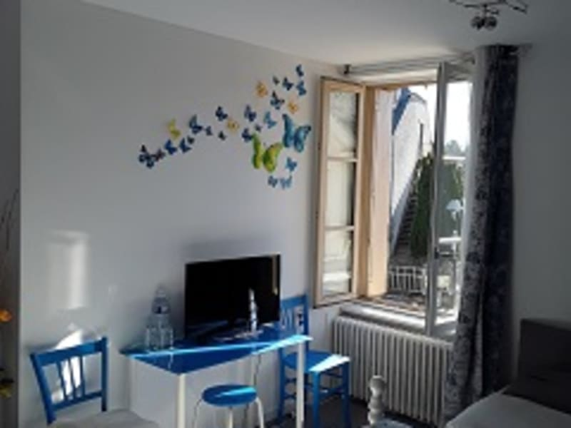 Sale house / villa Crouy sur cosson 315000€ - Picture 12