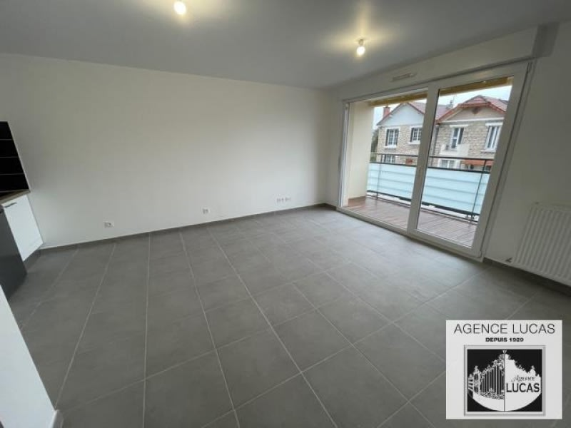 Location appartement Villemomble 880€ CC - Photo 2