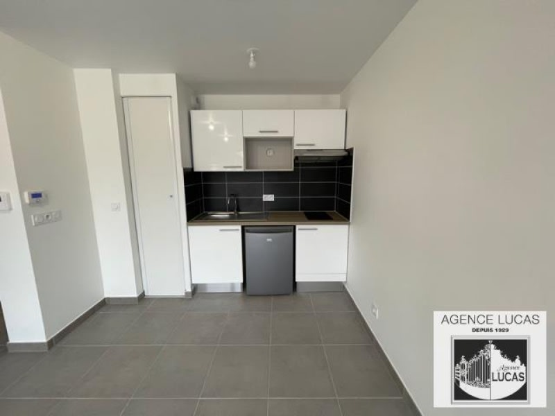 Location appartement Villemomble 880€ CC - Photo 3