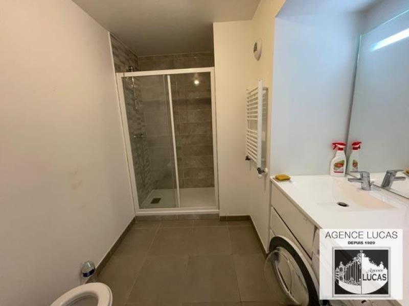 Location appartement Aulnay sous bois 615€ CC - Photo 5