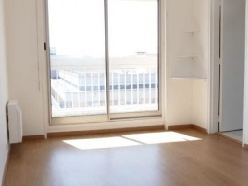 Vente appartement Verrieres le buisson 364 000€ - Photo 6