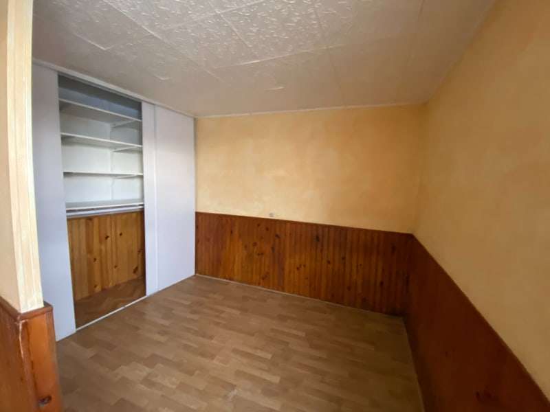Vente appartement Dampmart 115 000€ - Photo 5