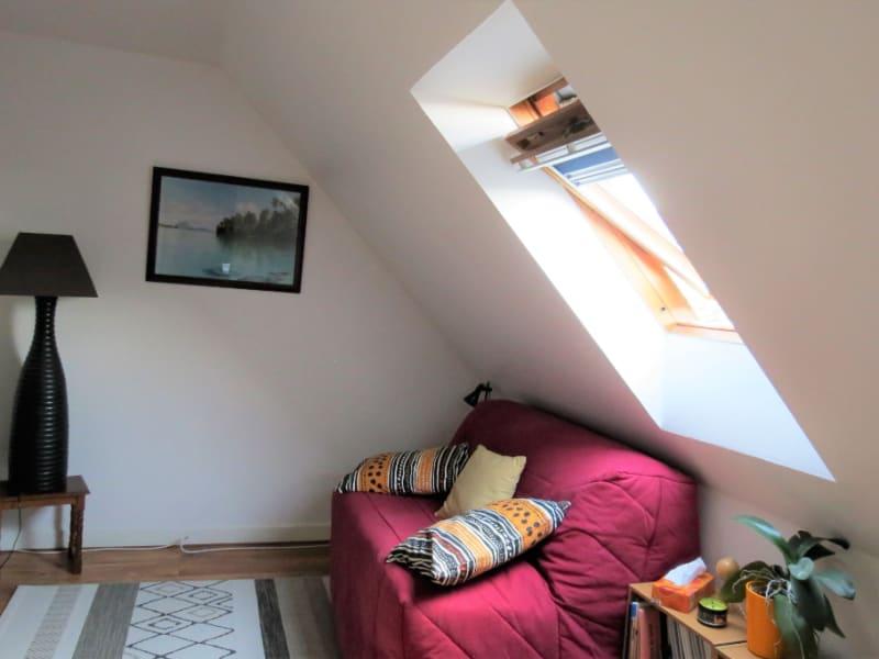 Vente maison / villa St leu la foret 445000€ - Photo 9