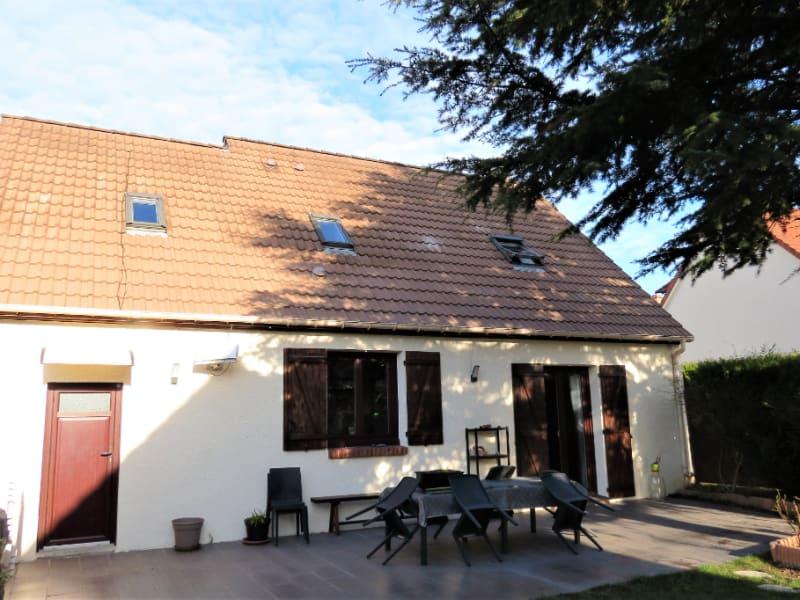 Vente maison / villa St leu la foret 445000€ - Photo 11