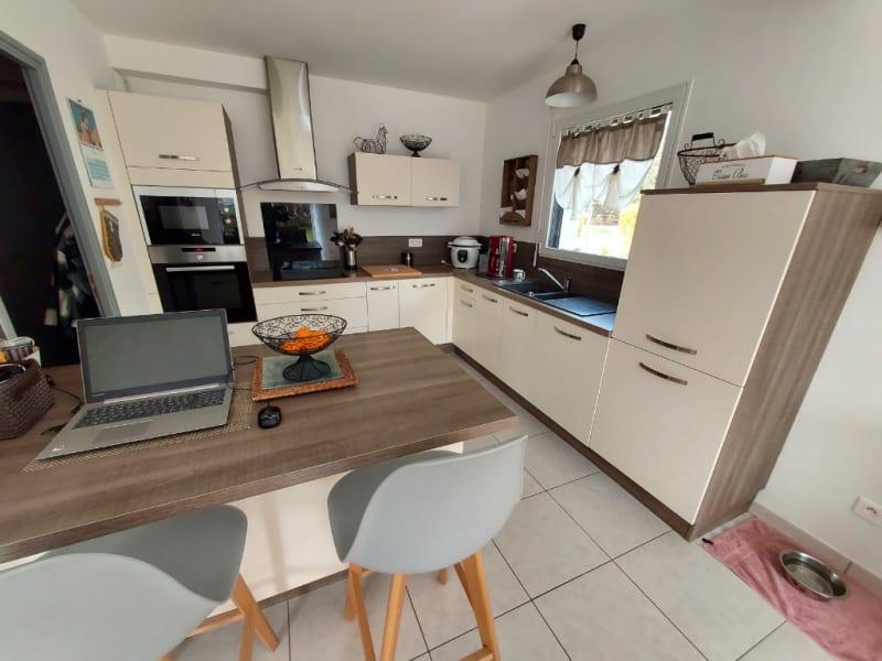 Sale house / villa Saint jean brevelay  - Picture 4