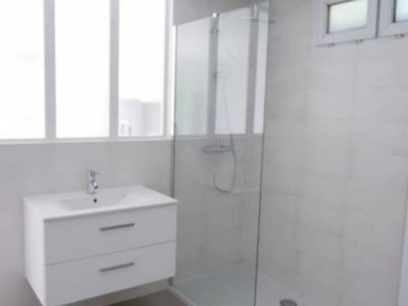 Alquiler  apartamento Maisons-laffitte 1075€ CC - Fotografía 4