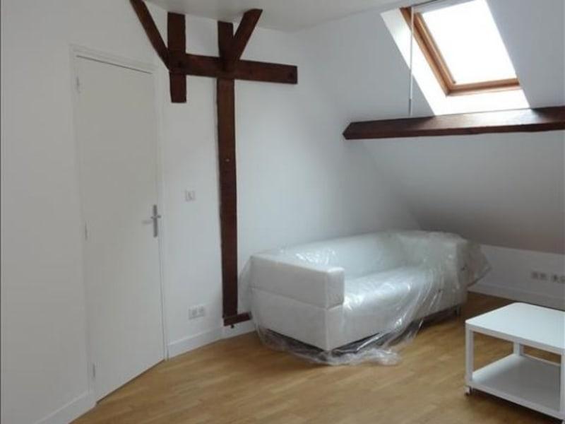 Location appartement Sarcelles 820€ CC - Photo 2