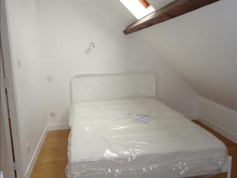 Location appartement Sarcelles 820€ CC - Photo 3