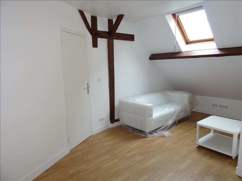 Location appartement Sarcelles 820€ CC - Photo 4