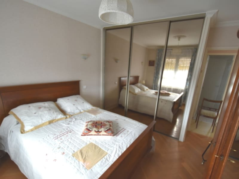 Sale apartment Sartrouville 252 000€ - Picture 5